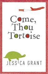 come, thou tort - chad