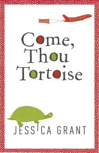 come, thou tort - chad
