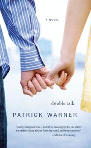 Double-Talk-Cover