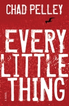 EveryLittleThing_FRCVRWEB