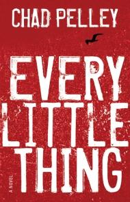 EveryLittleThing_FRCVRWEB