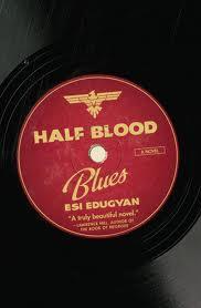 halfbloodblues
