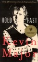 Hold fast - Joel