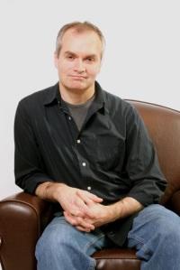 Jamie Fitzpatrick