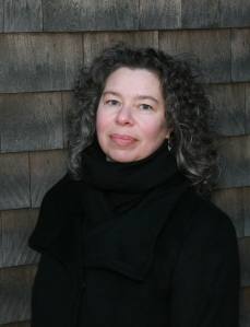 Valerie Compton