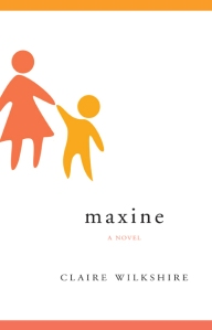 maxine_FRCVRWEB